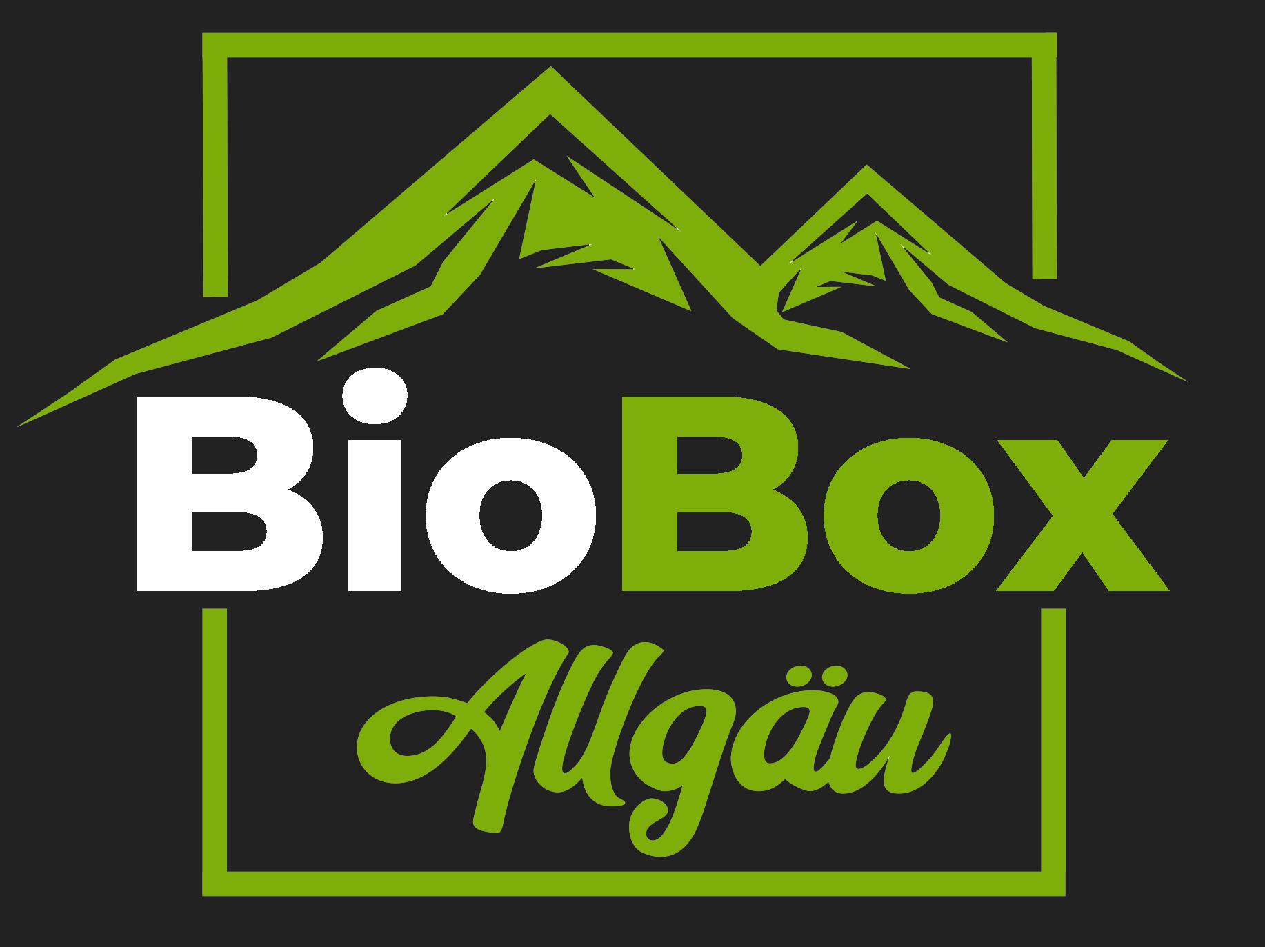 BioBox Allgäu